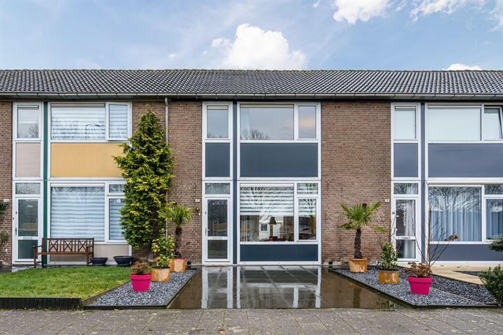 Vlaanderenstraat 112