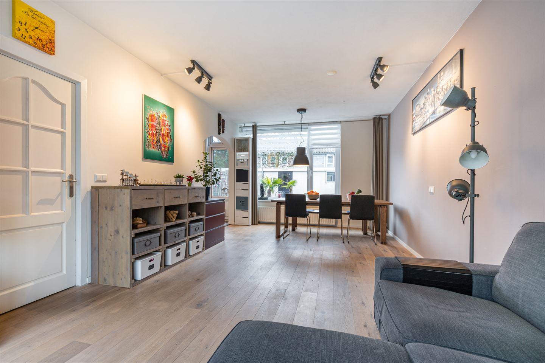 Bekijk foto 5 van Vlaanderenstraat 112