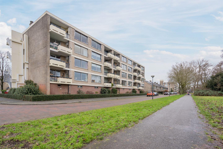 Bekijk foto 1 van Valkhofstraat 48 D