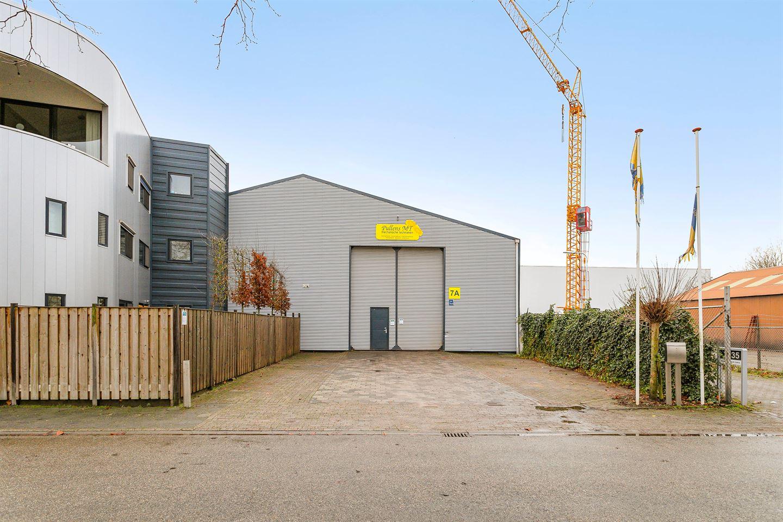 Bekijk foto 5 van Industrieweg 7a en 7e