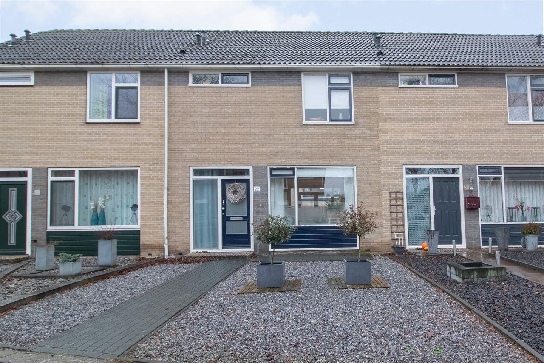 Bekijk foto 1 van Frieslandlaan 22