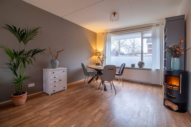 Bekijk foto 4 van Frieslandlaan 22