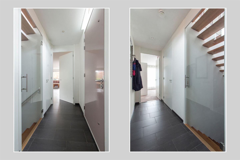 Bekijk foto 3 van Jos Klijnenstraat 30