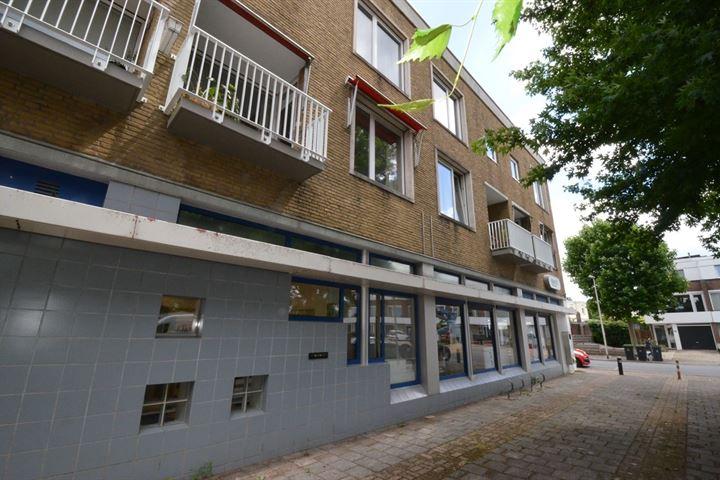 Vergiliusstraat 14