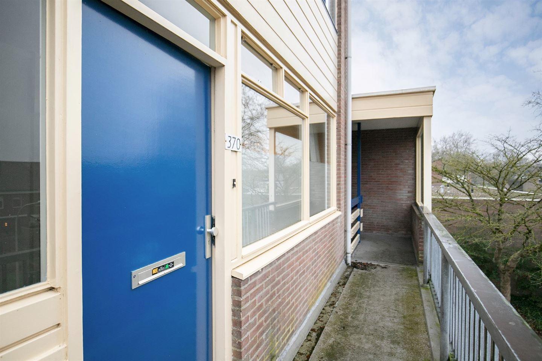 Bekijk foto 2 van Doornenburg 370