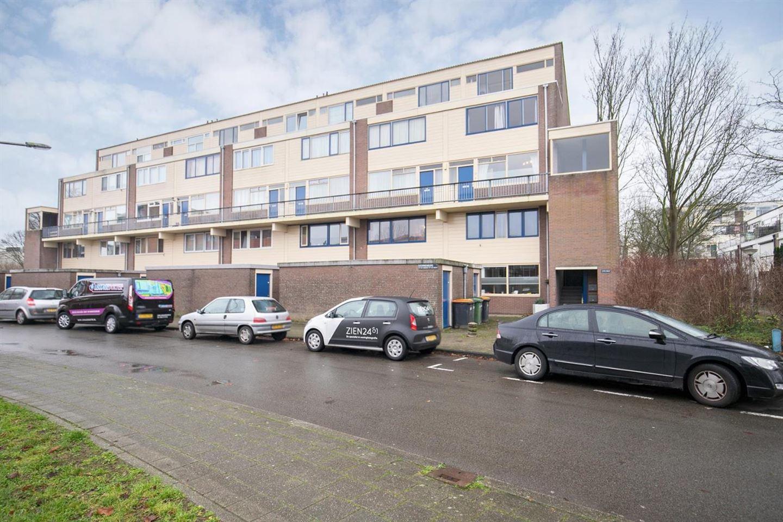 Bekijk foto 1 van Doornenburg 370