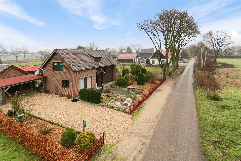 Bekijk foto 5 van van den Bogaardweg 26