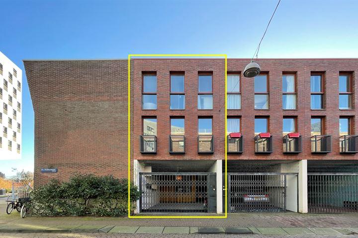 D.L. Hudigstraat 1