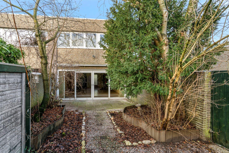 Bekijk foto 2 van Geerdinkhof 256