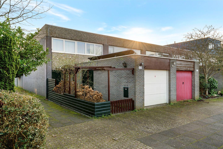 Bekijk foto 1 van Geerdinkhof 256