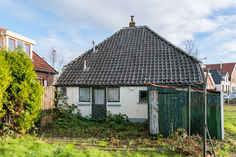Bekijk foto 3 van Kottenseweg 16