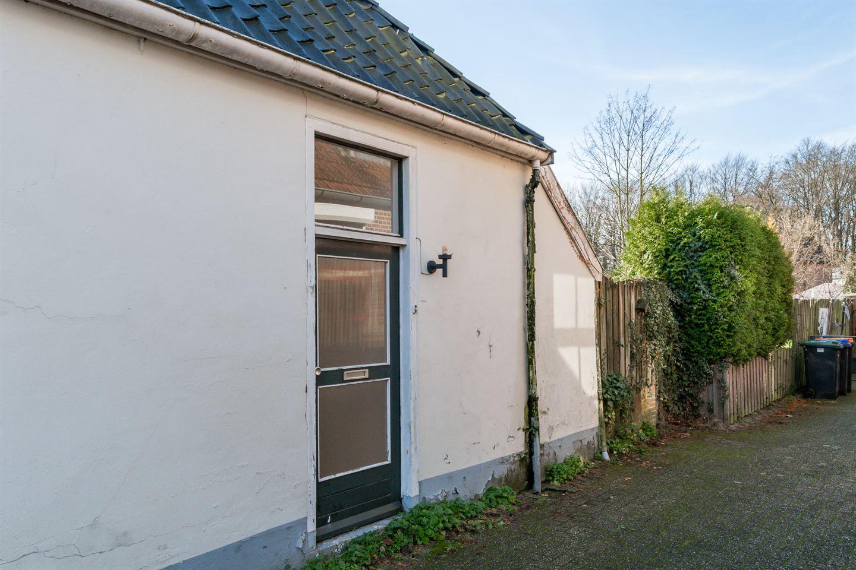 Bekijk foto 4 van Kottenseweg 16