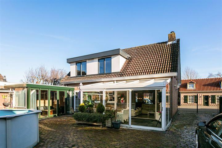 Godfried Schalckenstraat 38