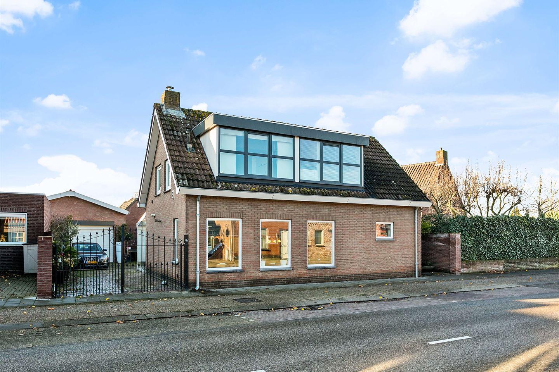 Bekijk foto 2 van Godfried Schalckenstraat 38