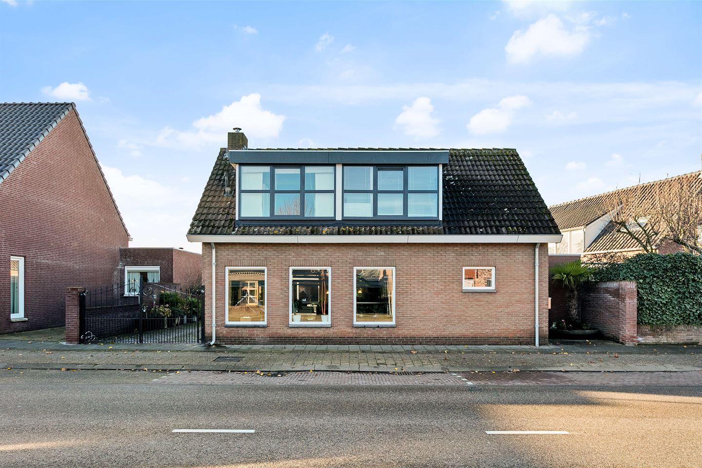 Bekijk foto 4 van Godfried Schalckenstraat 38