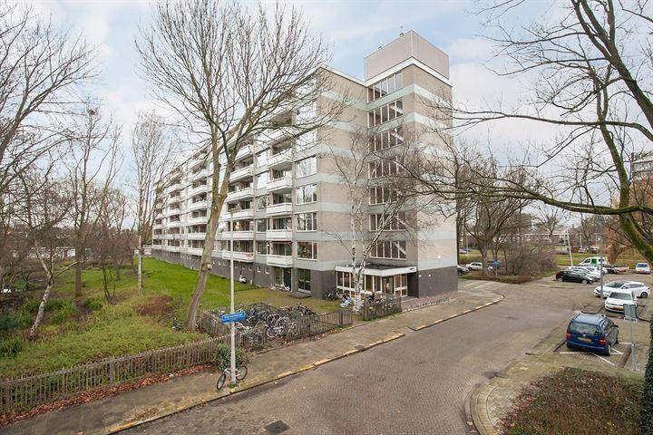 Everaertstraat 125