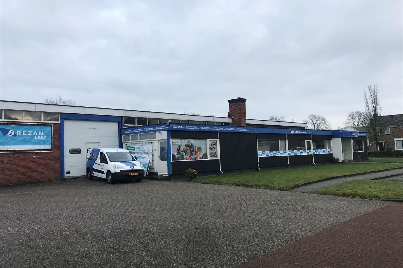 Bekijk foto 2 van Industriepark 6