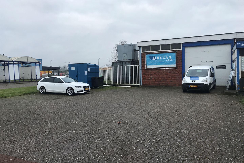 Bekijk foto 3 van Industriepark 6