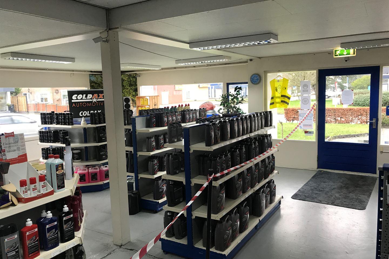 Bekijk foto 4 van Industriepark 6