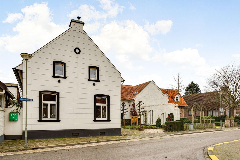 Bekijk foto 5 van Getelberg 32