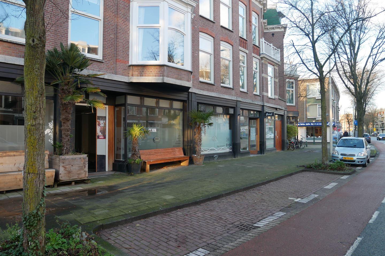 Bekijk foto 1 van Valeriusstraat 34