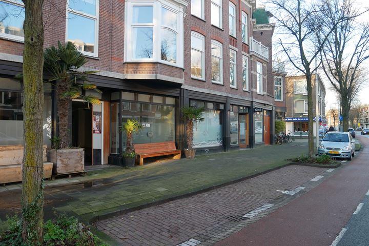 Valeriusstraat 34