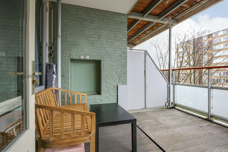 Bekijk foto 5 van Plesmanweg 327