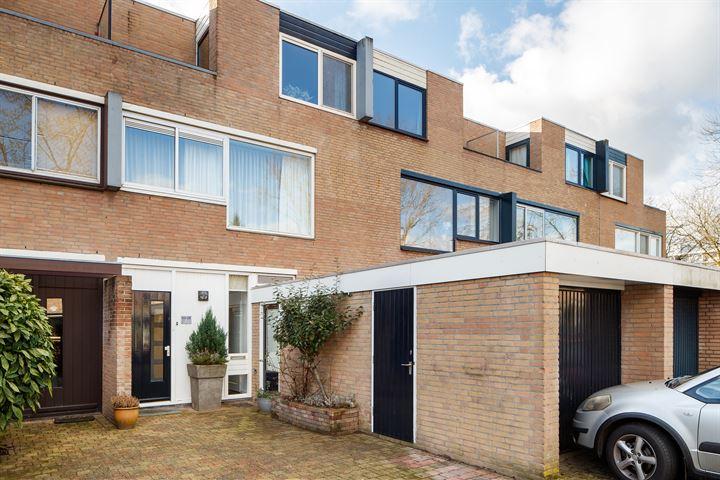 Couwenhoven 6308