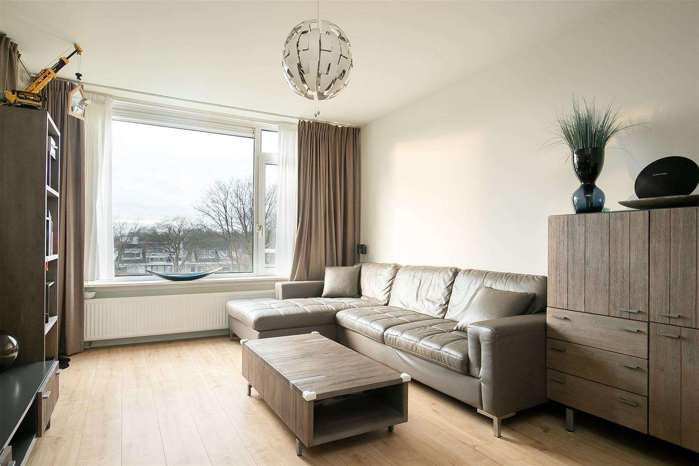 Bekijk foto 5 van Tholenstraat 108
