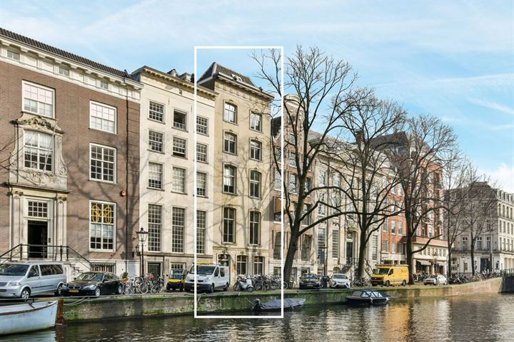 Herengracht 503