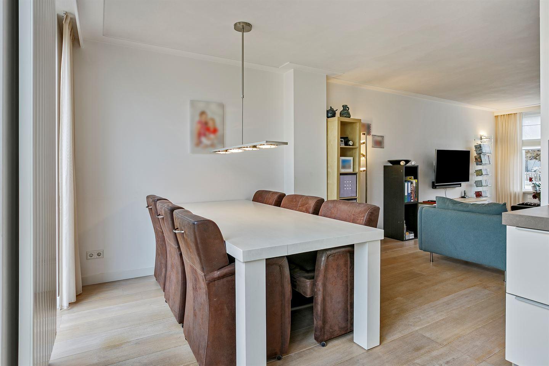 Bekijk foto 5 van Kruiningenstraat 106