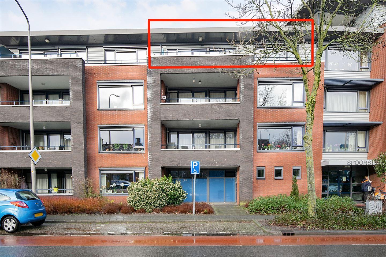 Bekijk foto 1 van Burgemeester Schuitestraat 138
