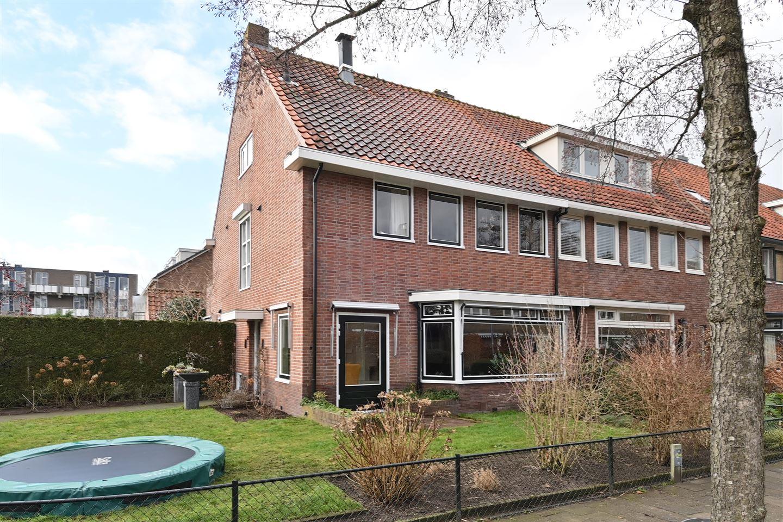 View photo 1 of Hindelaan 62