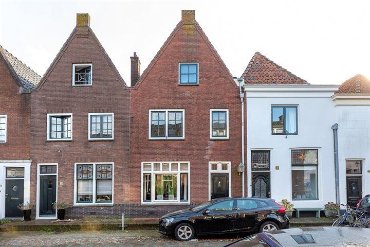 Turfpoortstraat 47