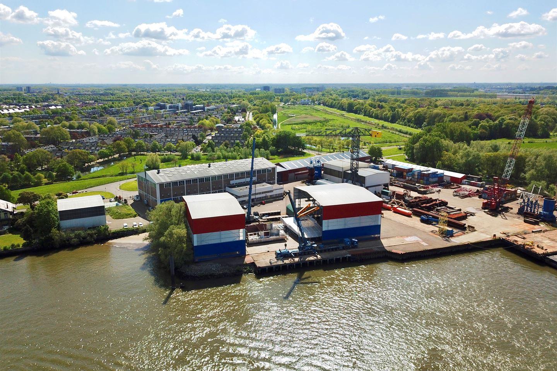 Bekijk foto 4 van Ringdijk 486