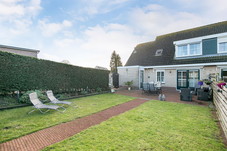 View photo 4 of Oostmolendijk 56