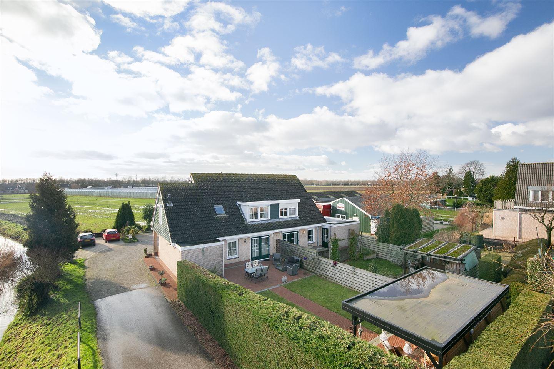 View photo 1 of Oostmolendijk 56