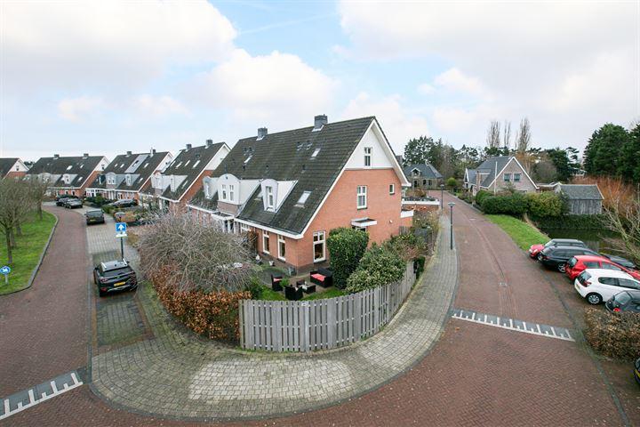 Mari Andriessenhof 34