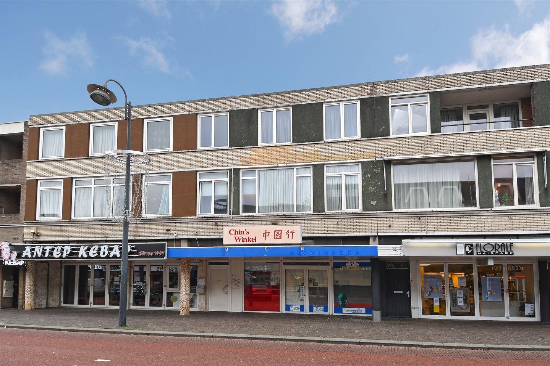 Bekijk foto 5 van Kruisstraat 166 a
