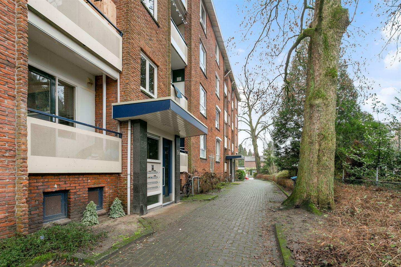 Bekijk foto 1 van Van Musschenbroekstraat 58 4