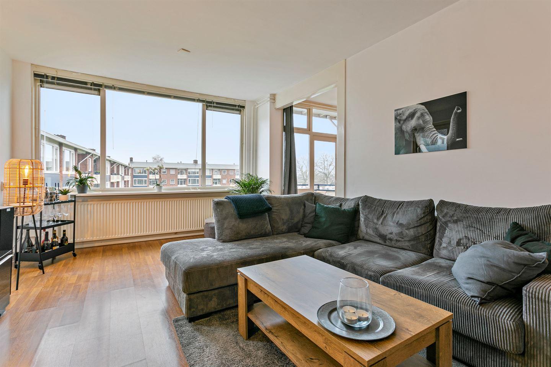 Bekijk foto 3 van Van Musschenbroekstraat 58 4