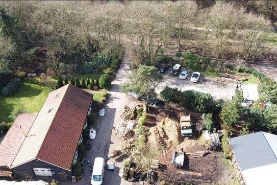Bekijk foto 4 van Goyergracht Zuid 11 B