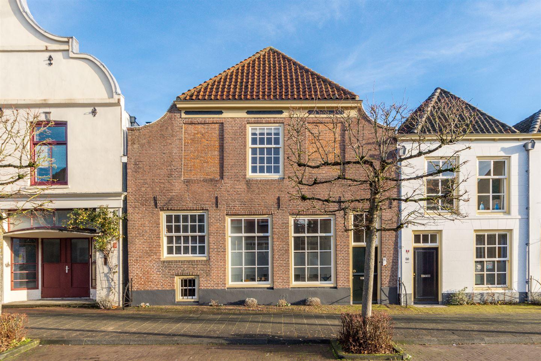 Bekijk foto 1 van Zandstraat 46