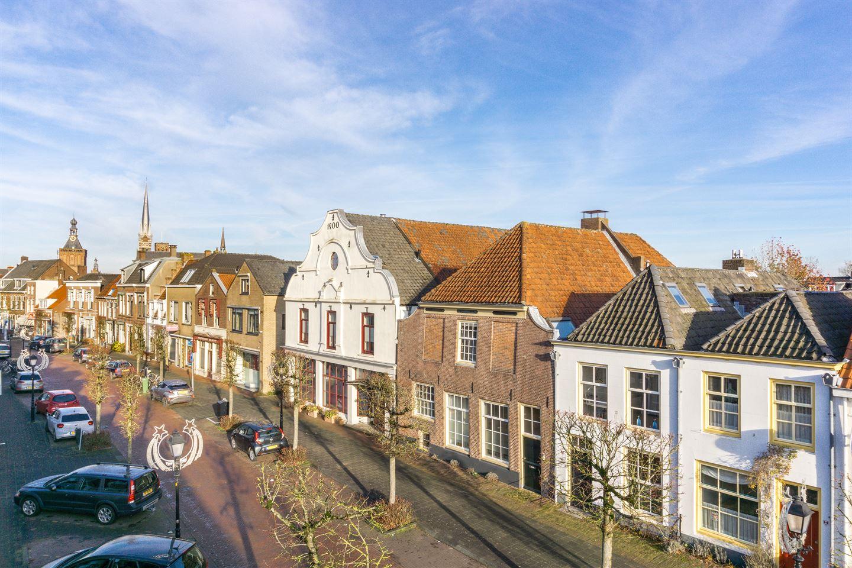 Bekijk foto 3 van Zandstraat 46