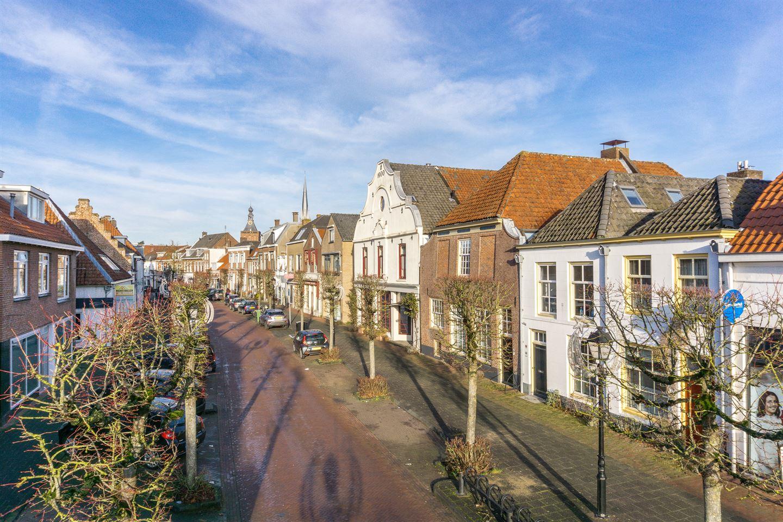 Bekijk foto 5 van Zandstraat 46