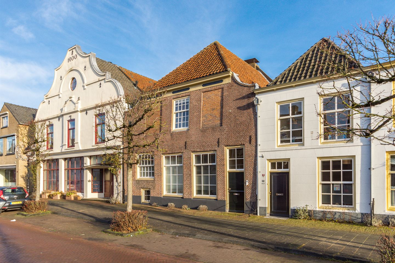 Bekijk foto 2 van Zandstraat 46