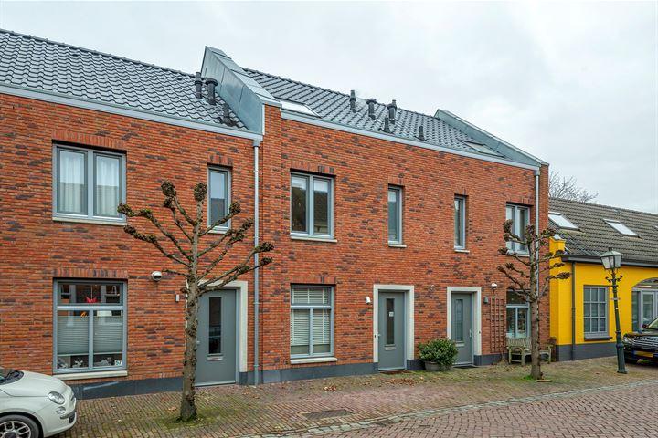 Voorstraat 59
