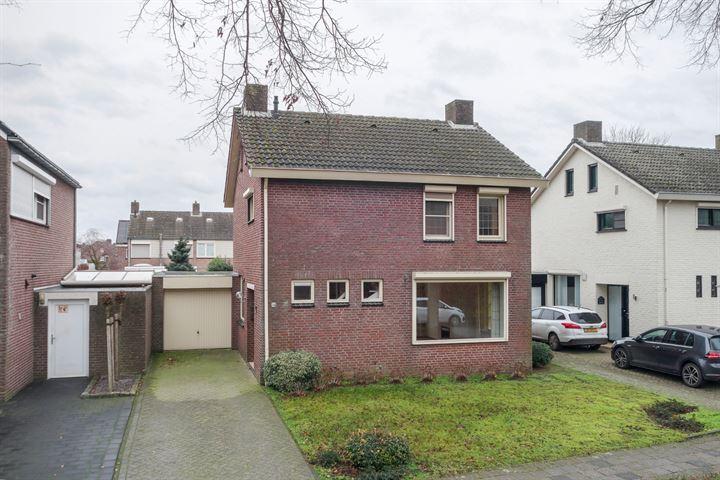 Veldstraat 84