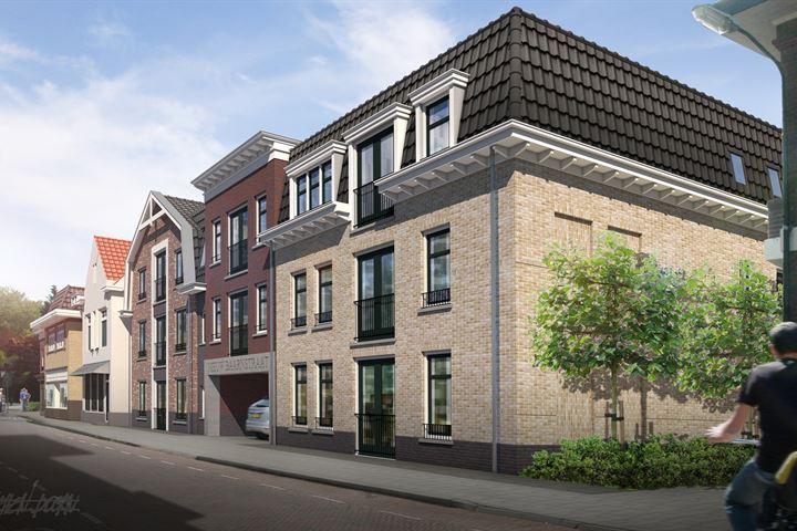 Nieuw Baarnstraat 7 d
