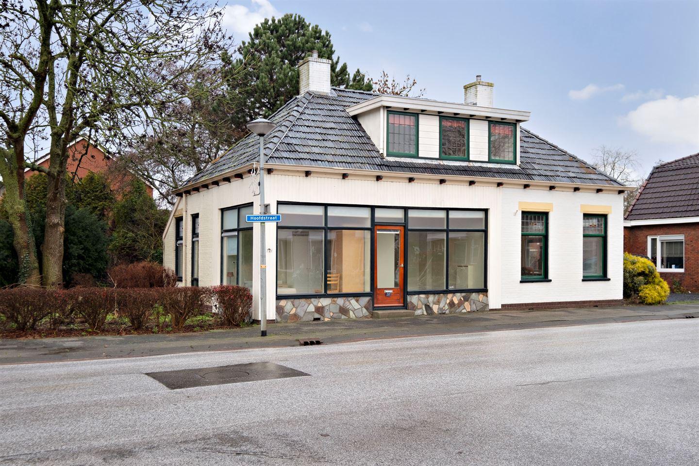 Bekijk foto 2 van Hoofdstraat 135